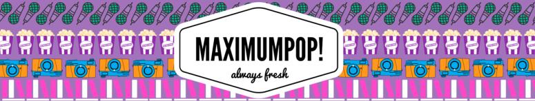 maximumpop