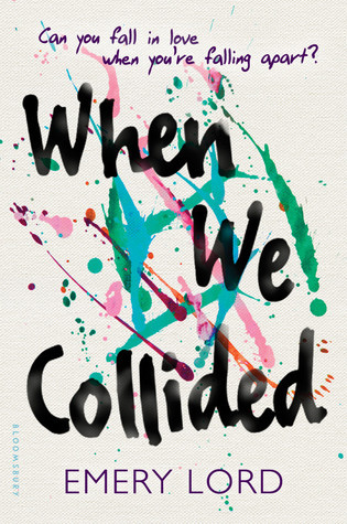 wecollided
