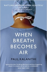 when-breath