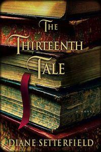 thirteenthtale