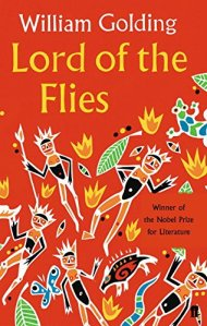 lordflies