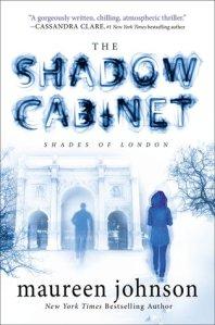 shadowcab