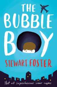the-bubble-boy-9781471145407_hr