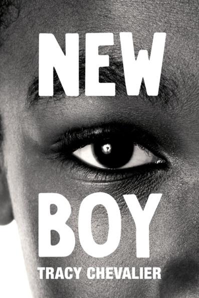 newboy2