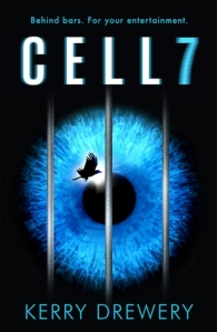 cell7