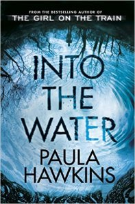 intowater