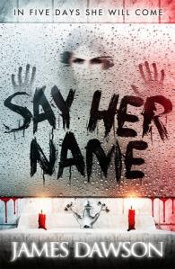 sayhername